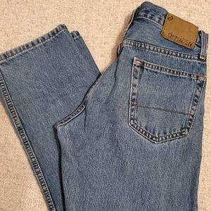 Denizen from Levi's Jeans - Levi's Denizen 29x30 236 Regular fit Jeans